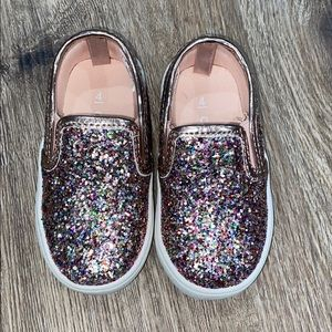 Carter's shoes